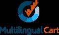Multilingual Cart